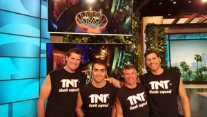 TNT_ellen1